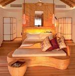 Hotel-CONSTANCE-MOOFUSHI-RESORT