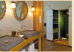 Hotel-CONSTANCE-MOOFUSHI-RESORT-SUD-ARI-ATOLL