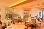 Hotel-CONSTANTINOU-ASIMINA-SUITES-PAPHOS