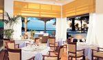 Hotel-CONSTANTINOU-ATHENA-BEACH-PAPHOS