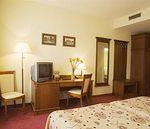 Hotel-CONTI