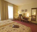 Hotel-CONTI-VILNIUS