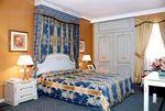 Hotel-CONVENCION-MADRID