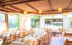 Hotel-CORAL-BEACH-PAPHOS-PAPHOS
