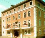 Hotel-CORDIAL-THEATER