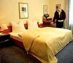 Hotel-CORDIAL-THEATER-SALZBURG