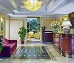 Hotel-CORONA-D-ITALIA