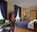 Hotel-CORONA-D-ITALIA-FLORENTA