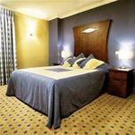 Hotel-CORUS-HYDE-PARK