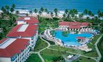 Hotel-COSTA-DO-SAUIPE