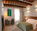 Hotel-COUNTRY-HOUSE-COLDIMOLINO-UMBRIA