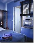 Hotel-COURCELLES-ETOILE
