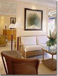 Hotel-COURCELLES-ETOILE-PARIS