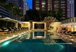 Hotel-COURTYARD-BY-MARRIOTT-BANGKOK-BANGKOK