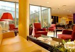 COURTYARD-BY-MARRIOTT-FLORA-PRAGA