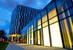 COURTYARD-BY-MARRIOTT-MESSE-VIENA