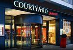 COURTYARD-BY-MARRIOTT-MUNICH-CITY-CENTER-MUNCHEN