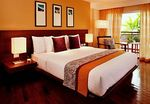 Hotel-COURTYARD-BY-MARRIOTT-PATONG-PHUKET