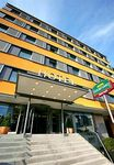 Hotel-COURTYARD-BY-MARRIOTT-WIEN-SCHONBRUNN