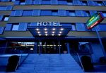 Hotel-COURTYARD-MARRIOTT-SCHONBRUNN