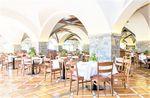 Hotel-CRETA-MARIS-CRETA
