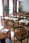 Hotel-CRILLON-NISA