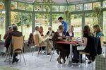Hotel-CRINGLETIE-HOUSE-CASTLE-EDINBURGH