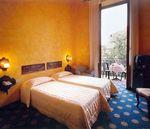 Hotel-CROCE-DI-MALTA-FLORENTA