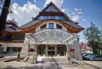 Hotel-CROCUS-Zakopane