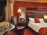 Hotel-CROWNE-PLAZA