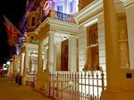 CROWNE-PLAZA-KENSINGTON-LONDRA