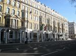 Hotel-CROWNE-PLAZA-KENSINGTON