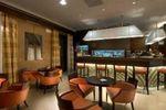 Hotel-CROWNE-PLAZA-MALPENSA