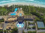 CROWNE-PLAZA-RESORT-SALALAH-SALALAH