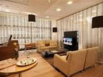 Hotel-CROWNE-PLAZA-SHOREDITCH