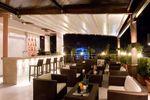 Hotel-CRYSTAL-CITY-ATENA