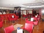 Hotel-CRYSTAL-ISTANBUL-TURCIA