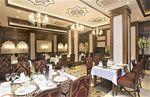 Hotel-CRYSTAL-WATERWORLD-RESORT-AND-SPA-BELEK