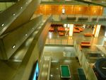 Hotel-CUBE-NASSFELD-CARINTHIA