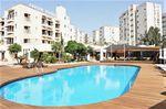 Hotel-CURIUM-PALACE-HOTEL-LIMASSOL