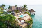 Chuini-Zanzibar-Beach-Lodge-STONETOWN