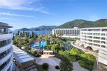 D-RESORT-GRAND-AZUR-MARMARIS