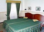 Hotel-DA-BOLSA-PORTO