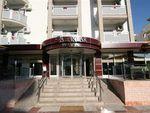 Hotel-DABAKLAR