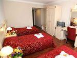 Hotel-DABAKLAR-KUSADASI-TURCIA