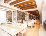 Hotel-DAIOS-COVE-LUXURY-AND-VILLAS-CRETA