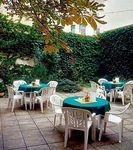 Hotel-DALIMIL-PRAGA