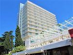 DALMACIJA-SUNNY-HOTEL-Makarska