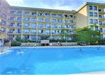 Hotel-DANA-PALACE-Nisipurile-de-Aur