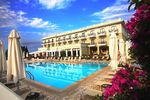 DANAI-Riviera-Olimpului